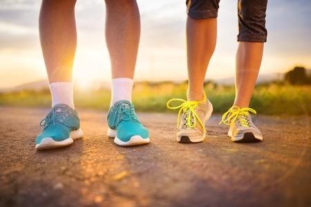 Walking-shoes-for-Overpronation.jpg