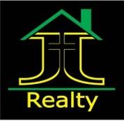 JC Realty.jpg