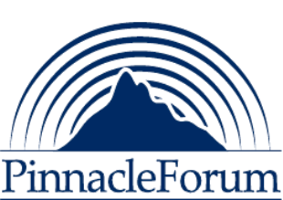 Pinnacle-Forum-logo.png