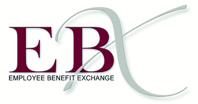 Employee Benefit Exchange.jpg