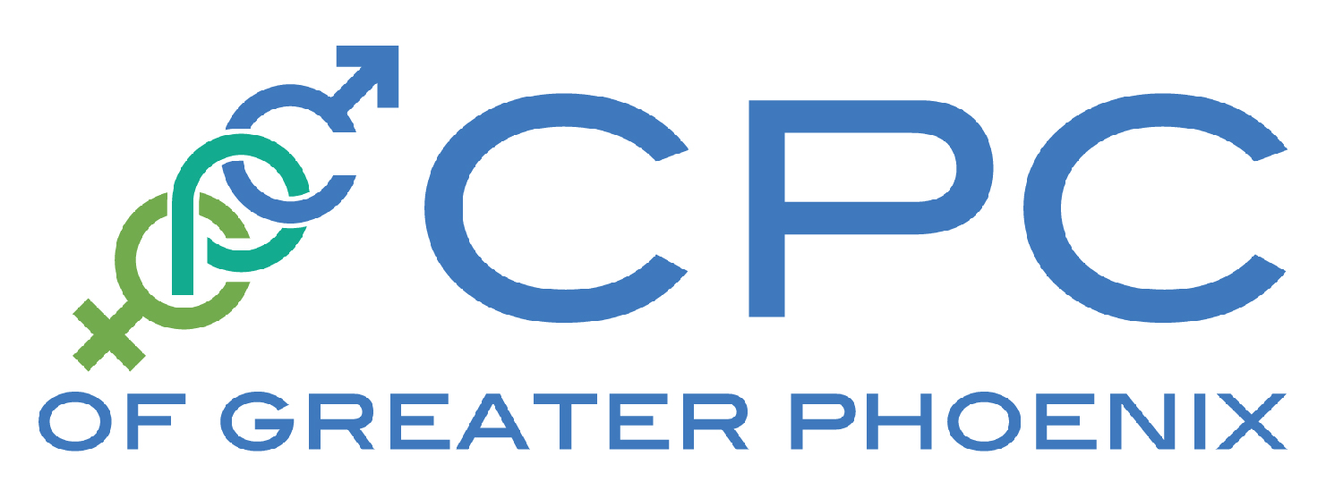 CPC of Greater Phoenix