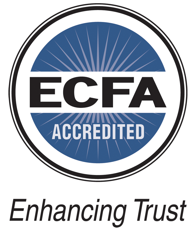 ECFA_Accredited_RGB_ET2_Med.png