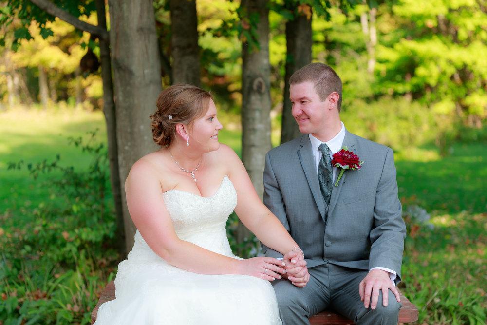 DaCosta Wedding 151.jpg