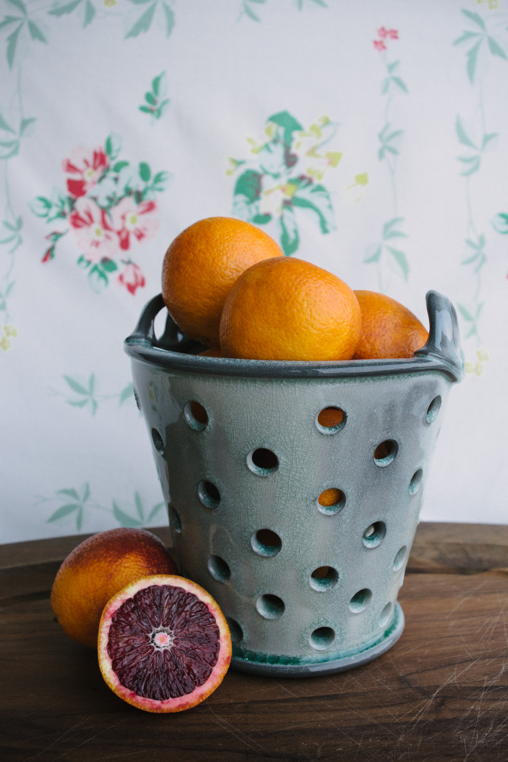 Blood_oranges-101.jpg