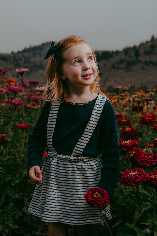 Shelby Montana Photographer