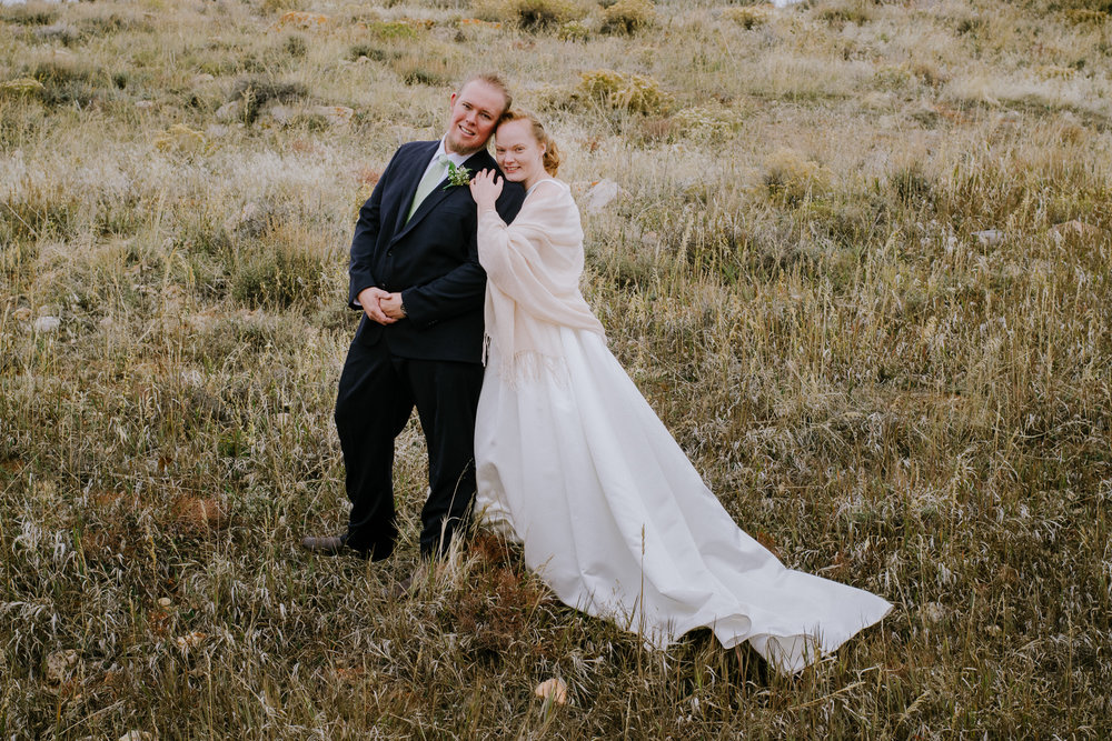 Shelby Montana Photographer. Wedding photographer. Sagebrush Studio Photography.
