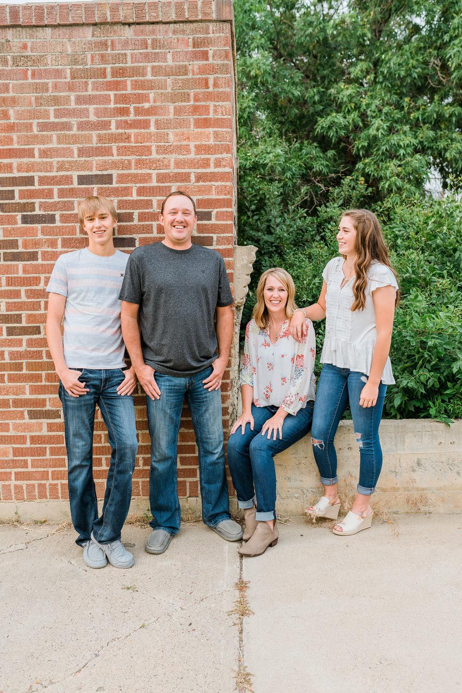 johnson_family_2018-155.jpg