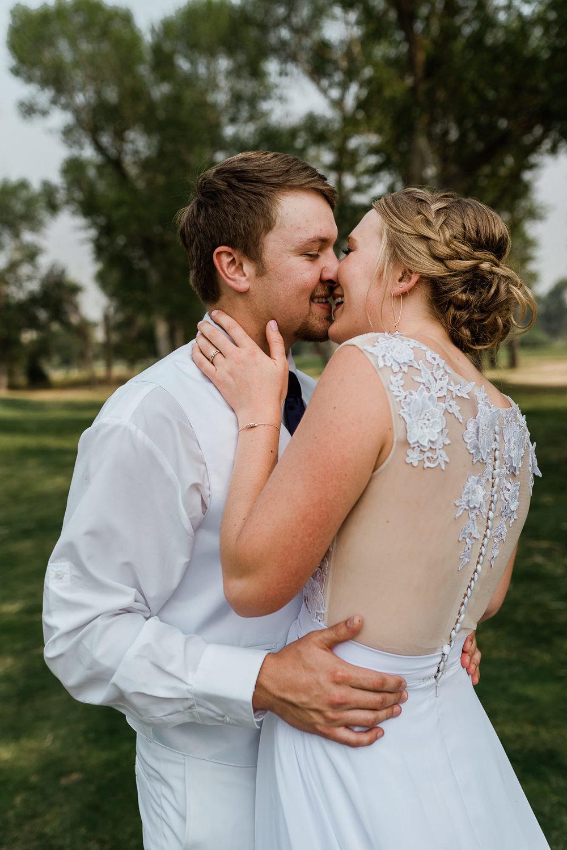 B_D_wedding_2018-101.jpg