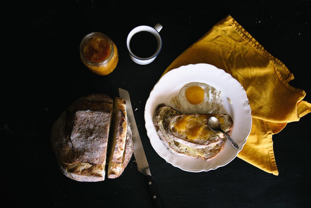 Kara_bread-371.jpg