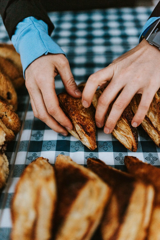 food-1.jpg