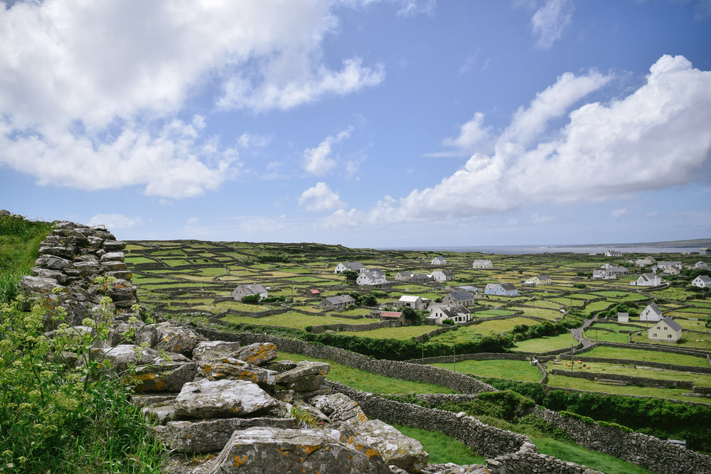 Ireland_2016-367 copy.jpg