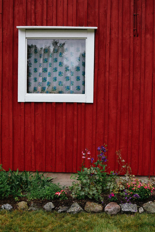 Finland_2016-100 copy.jpg
