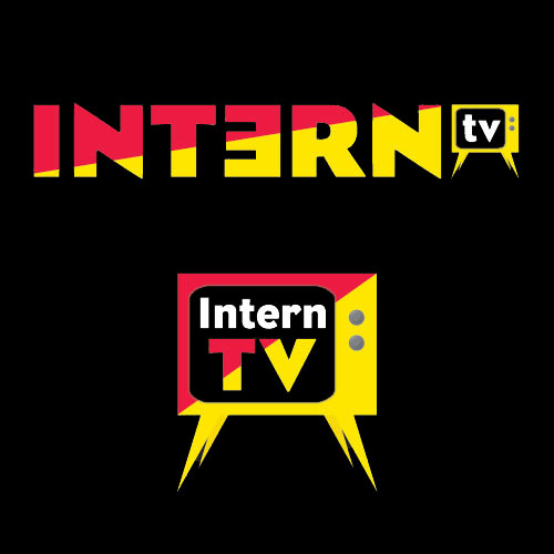 Intern TV - NUVO Newspaper
