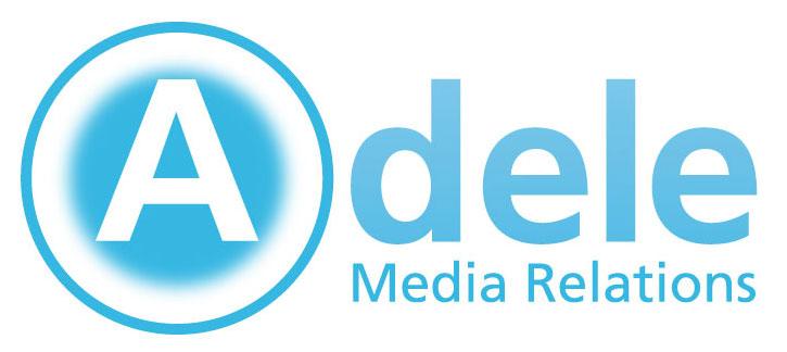 Adele Media Relations