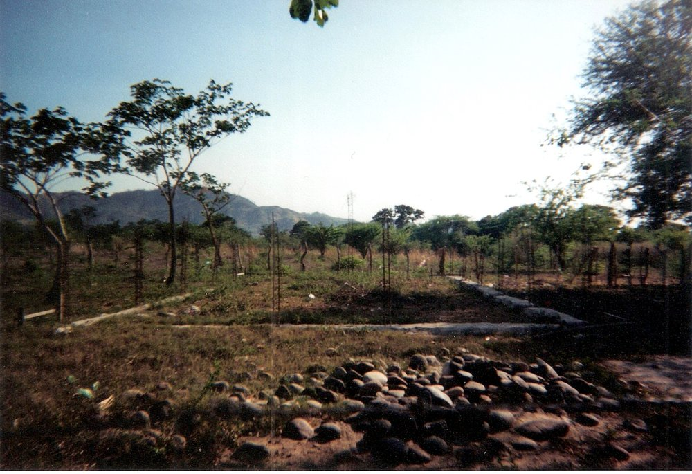 Honduras-01.jpeg
