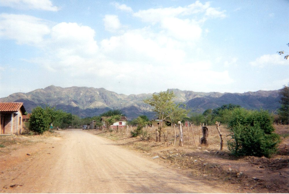 Honduras-02.jpeg