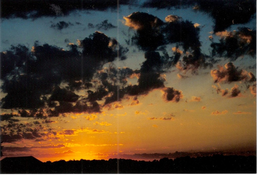 Sunset-01.jpeg