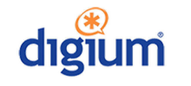 digium.png