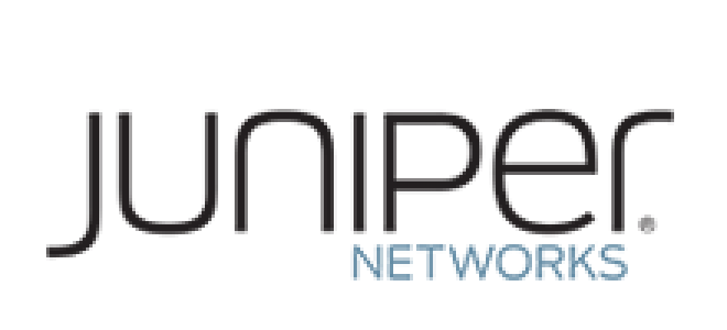 juniper networks.png