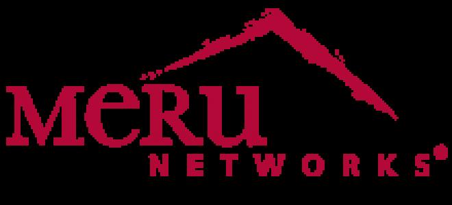 meru networks.png