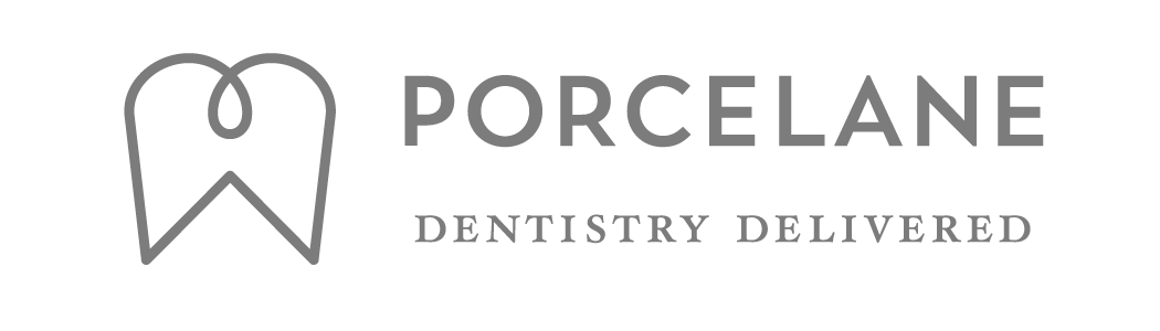 Porcelane | The Premier House Call Dentist