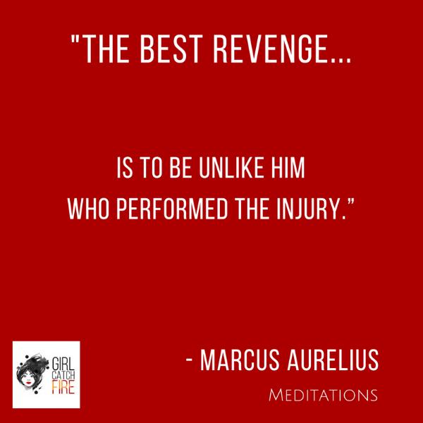 Marcus Aurelius revenge.png