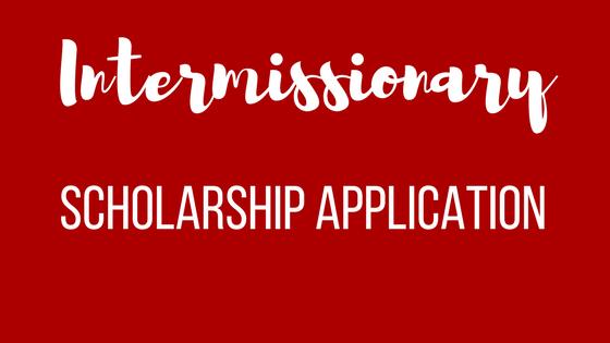 IM Scholarship App.png