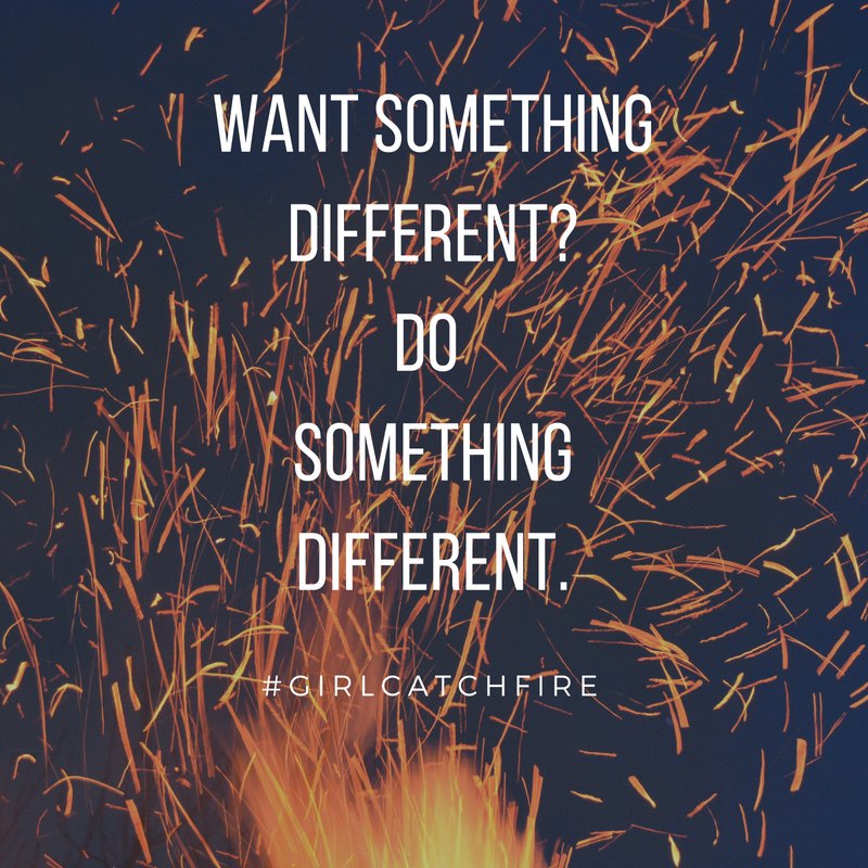 Do it different.png