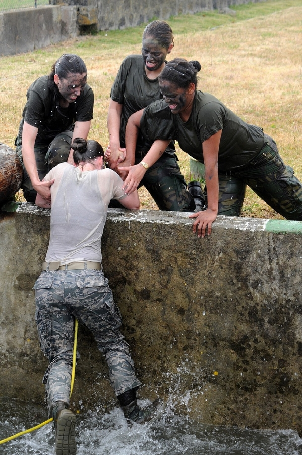 obstacle-647050_1280.jpg