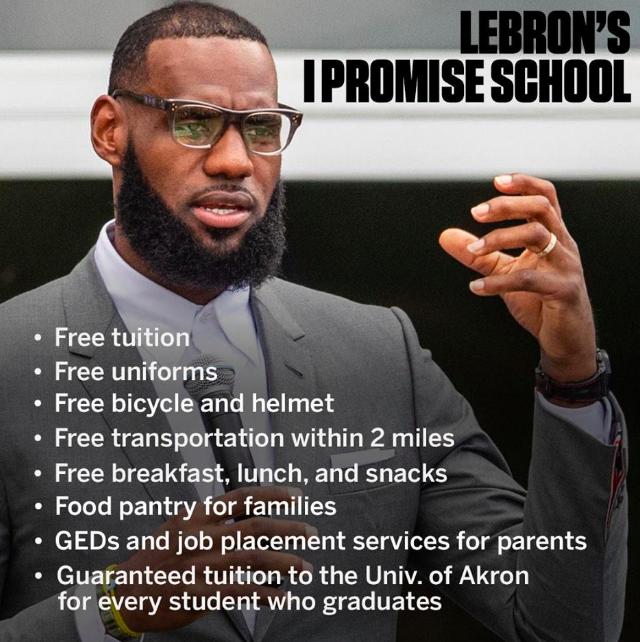 LeBron.png