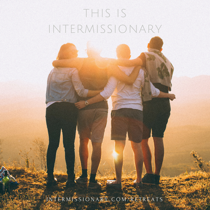 This is Intermissionary - Together.png