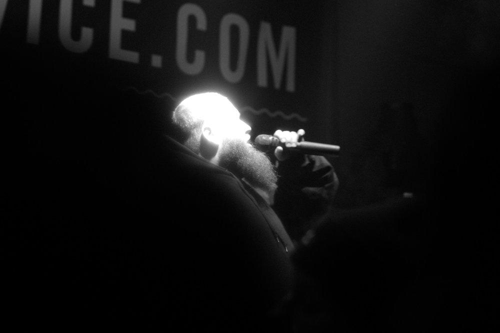 action-bronson-vice-live-rfm.jpg