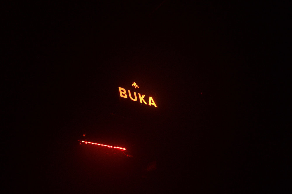 buka-9-report-ptwschool-rfm-1.jpg