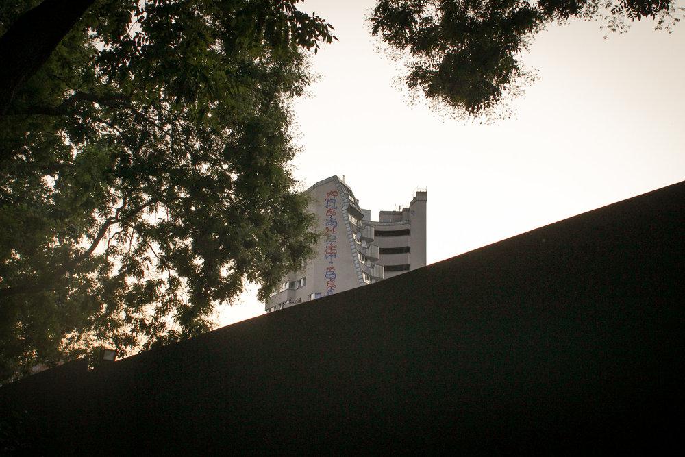 berlin-journey-rfm-8.jpg