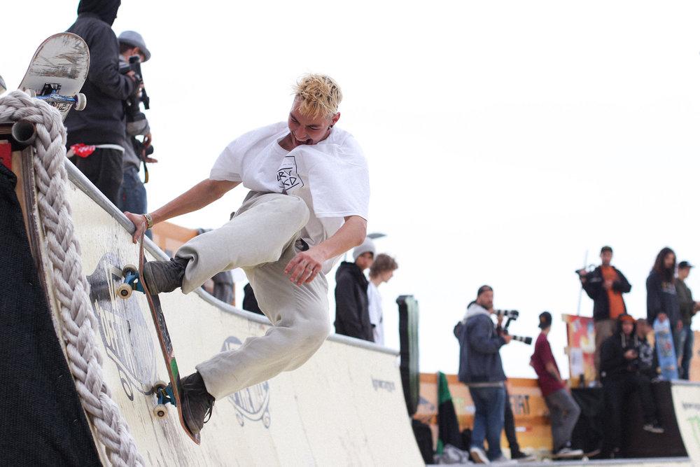 vans-spring-classic-2012-editorial-rfm-3.jpg