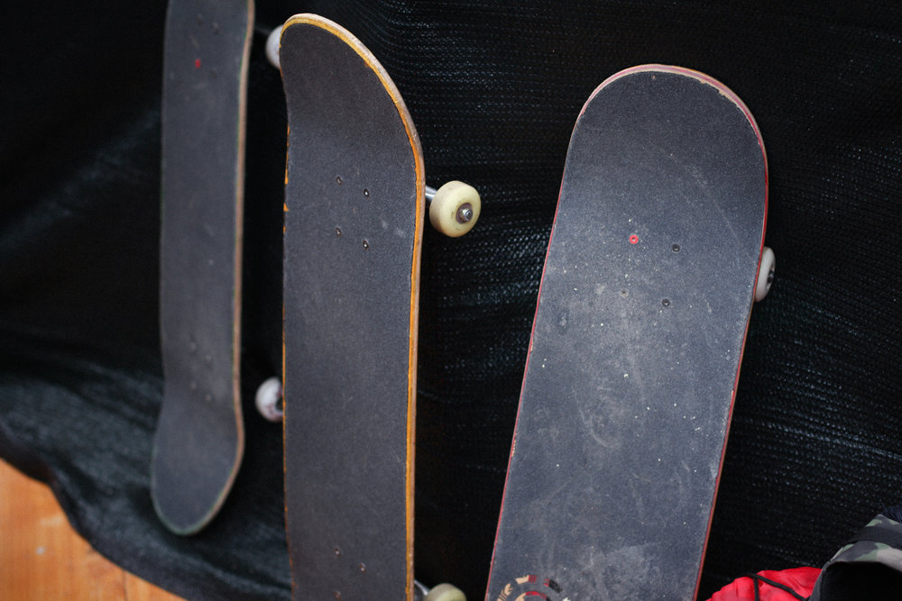 vans-spring-classic-2012-editorial-rfm-9.jpg
