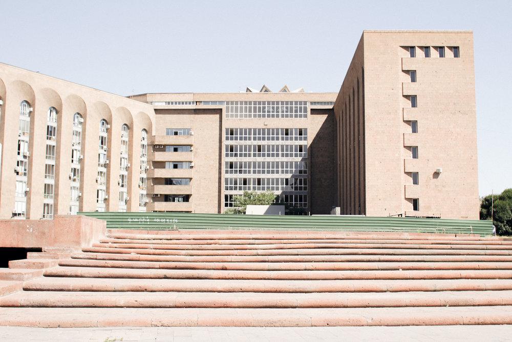 yerevan-armenia-rfm-portfolio-3.jpg