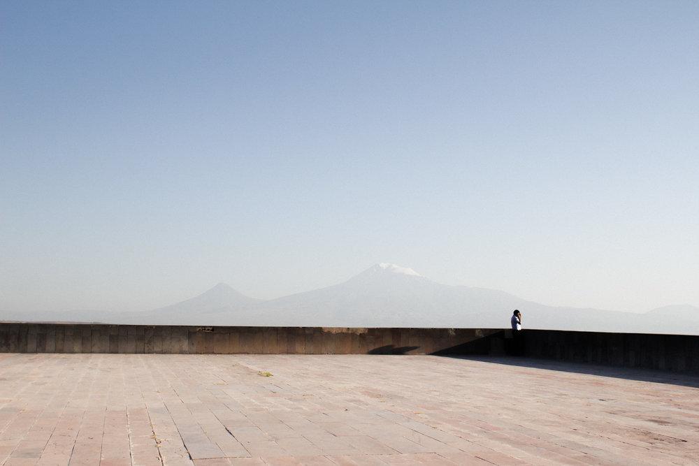 yerevan-armenia-rfm-portfolio-7.jpg