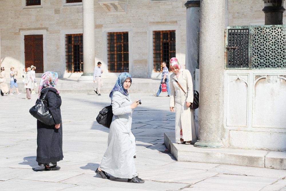 istanbul-peeks-2010-rfm-life-2.jpg