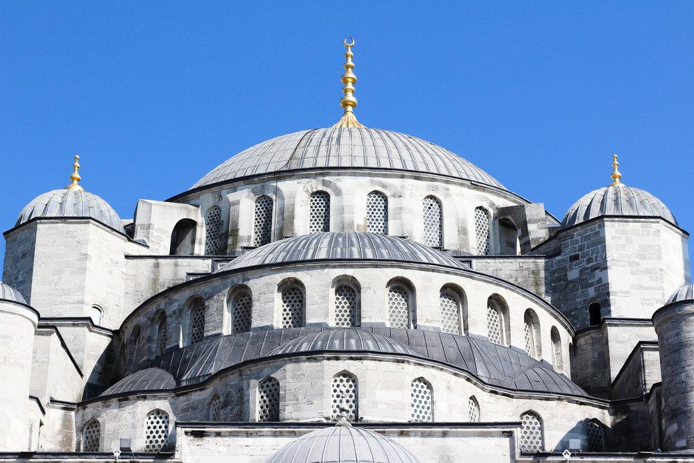 istanbul-peeks-2010-rfm-life-1.jpg