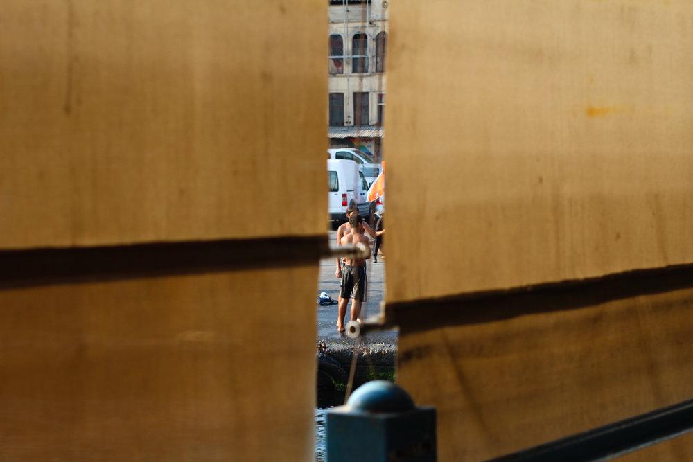istanbul-peeks-2010-rfm-life-10.jpg