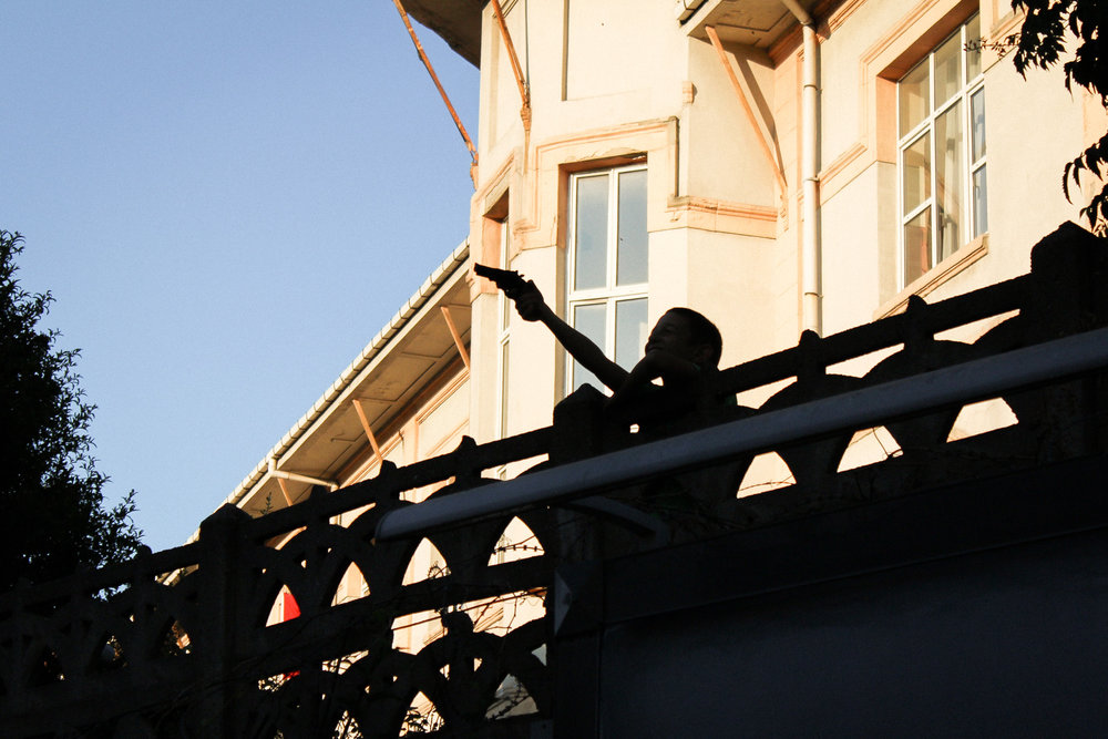 istanbul-peeks-2010-rfm-life-12.jpg