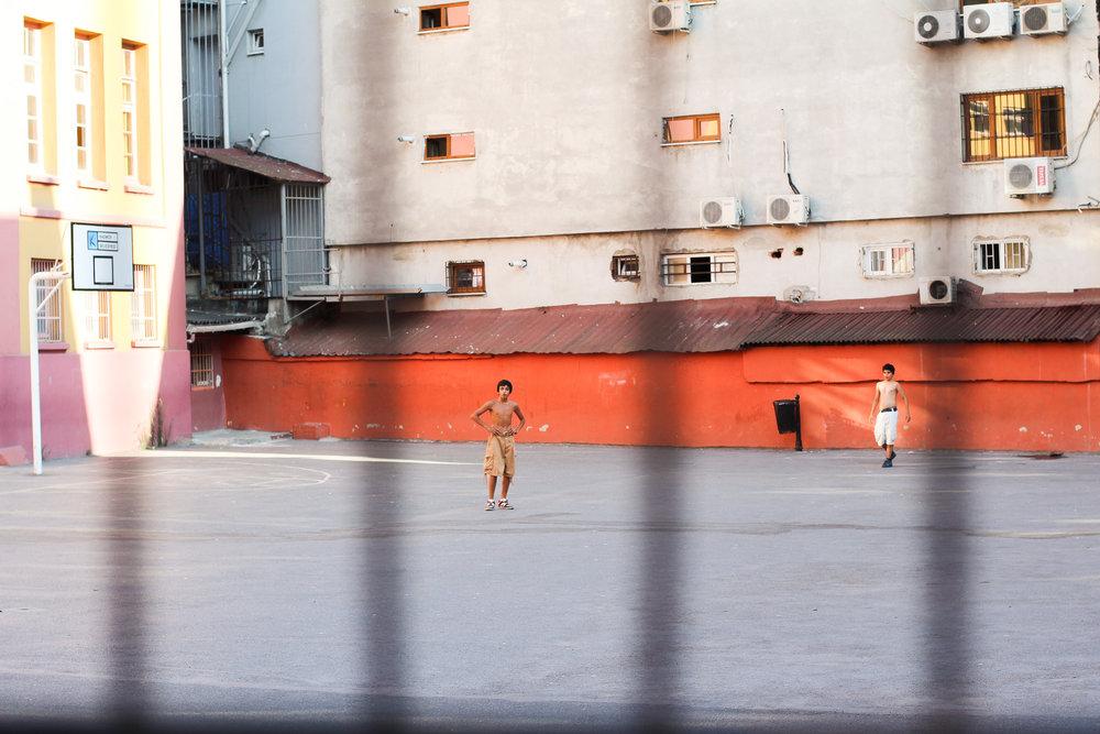 istanbul-peeks-2010-rfm-life-16.jpg