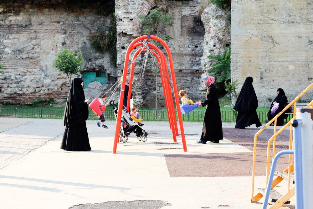 istanbul-peeks-2010-rfm-life-15.jpg