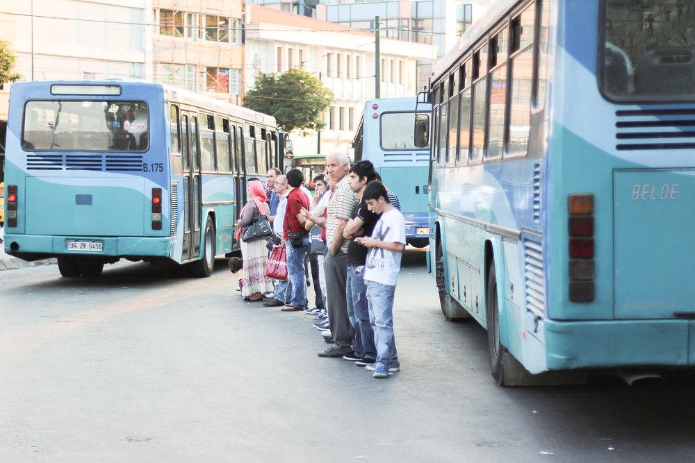 istanbul-peeks-2010-rfm-life-18.jpg