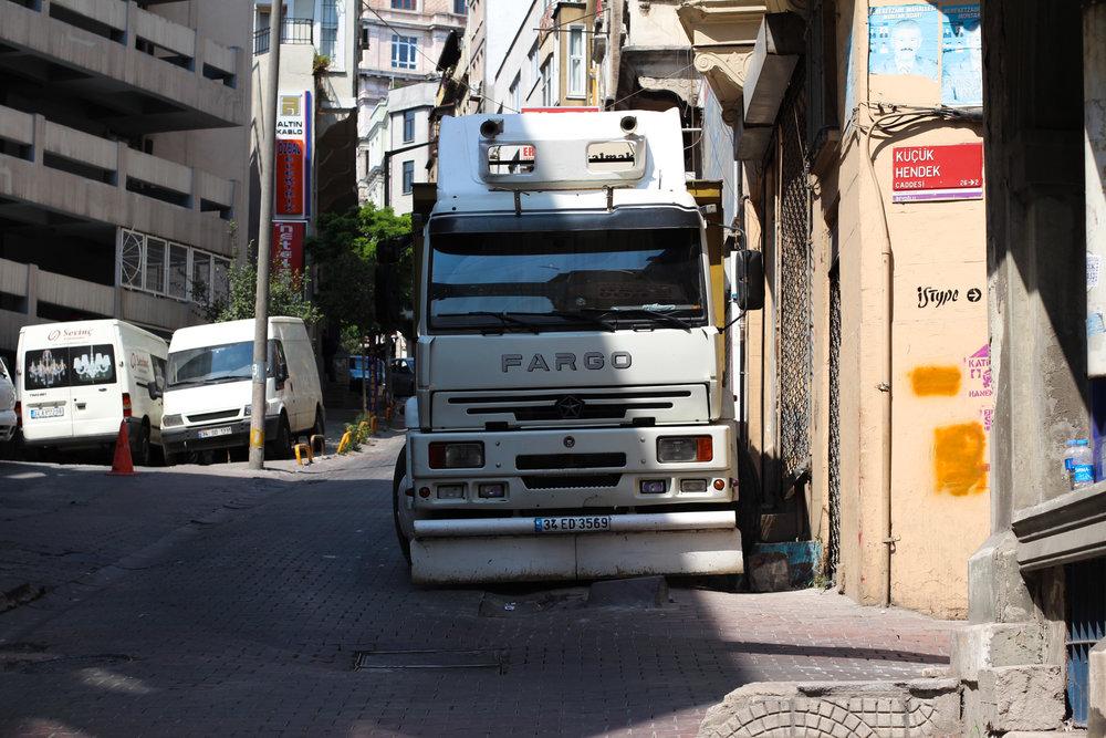 istanbul-peeks-2010-rfm-life-19.jpg