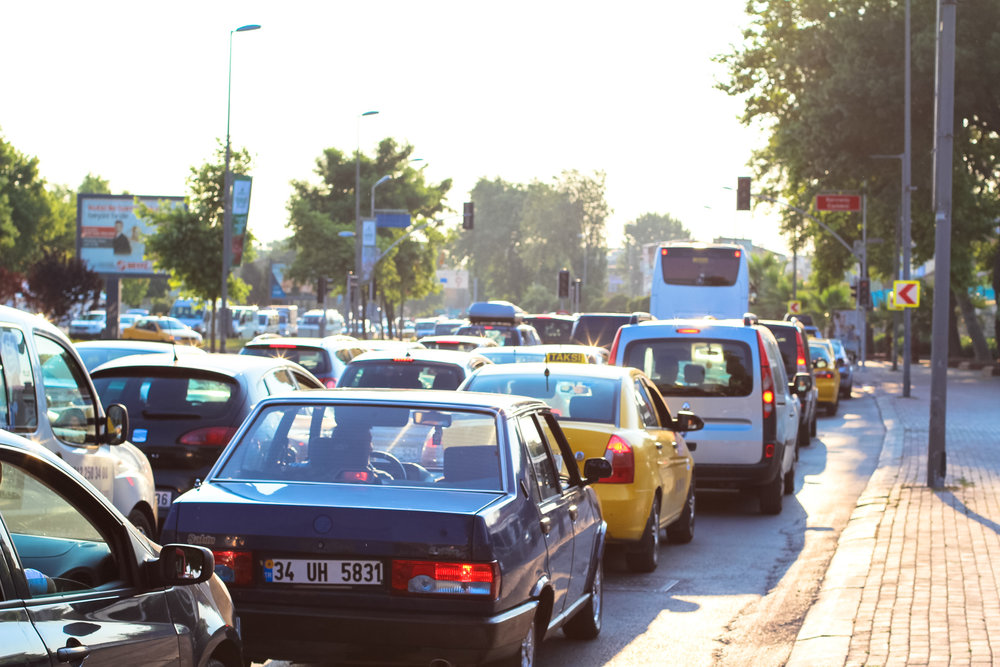 istanbul-peeks-2010-rfm-life-22.jpg