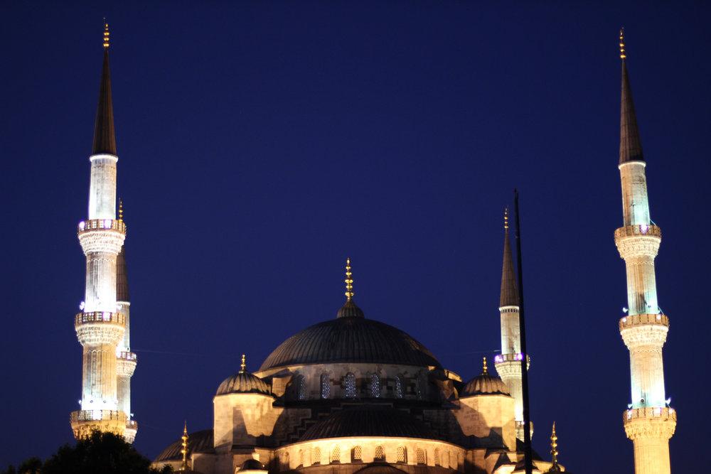 istanbul-peeks-2010-rfm-life-25.jpg