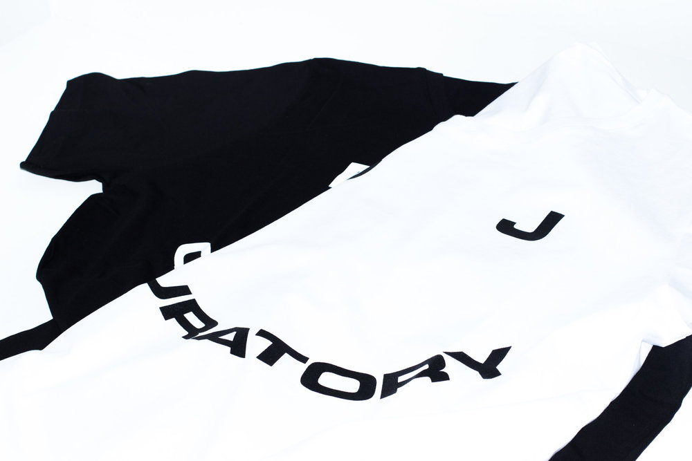dj-curatory-tee-rfm-fb-1.jpg
