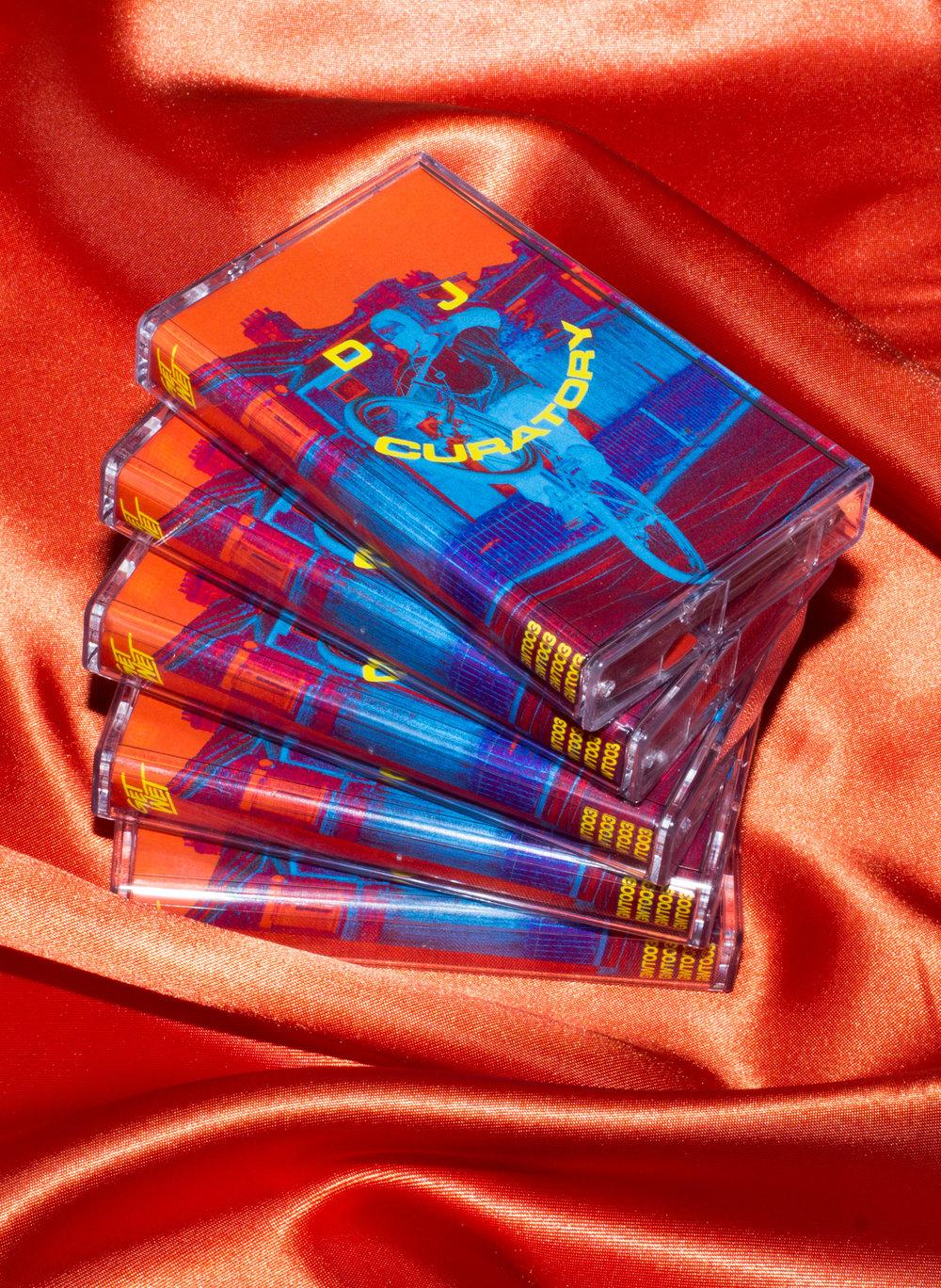dj-curatory-tape-1-rfm-2x3-facebook.jpg